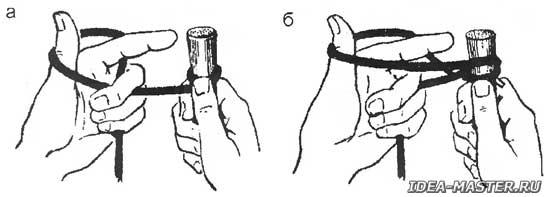 Художественные кисти. Изготовление кистей для живописи. Как сделать кисточки для художника