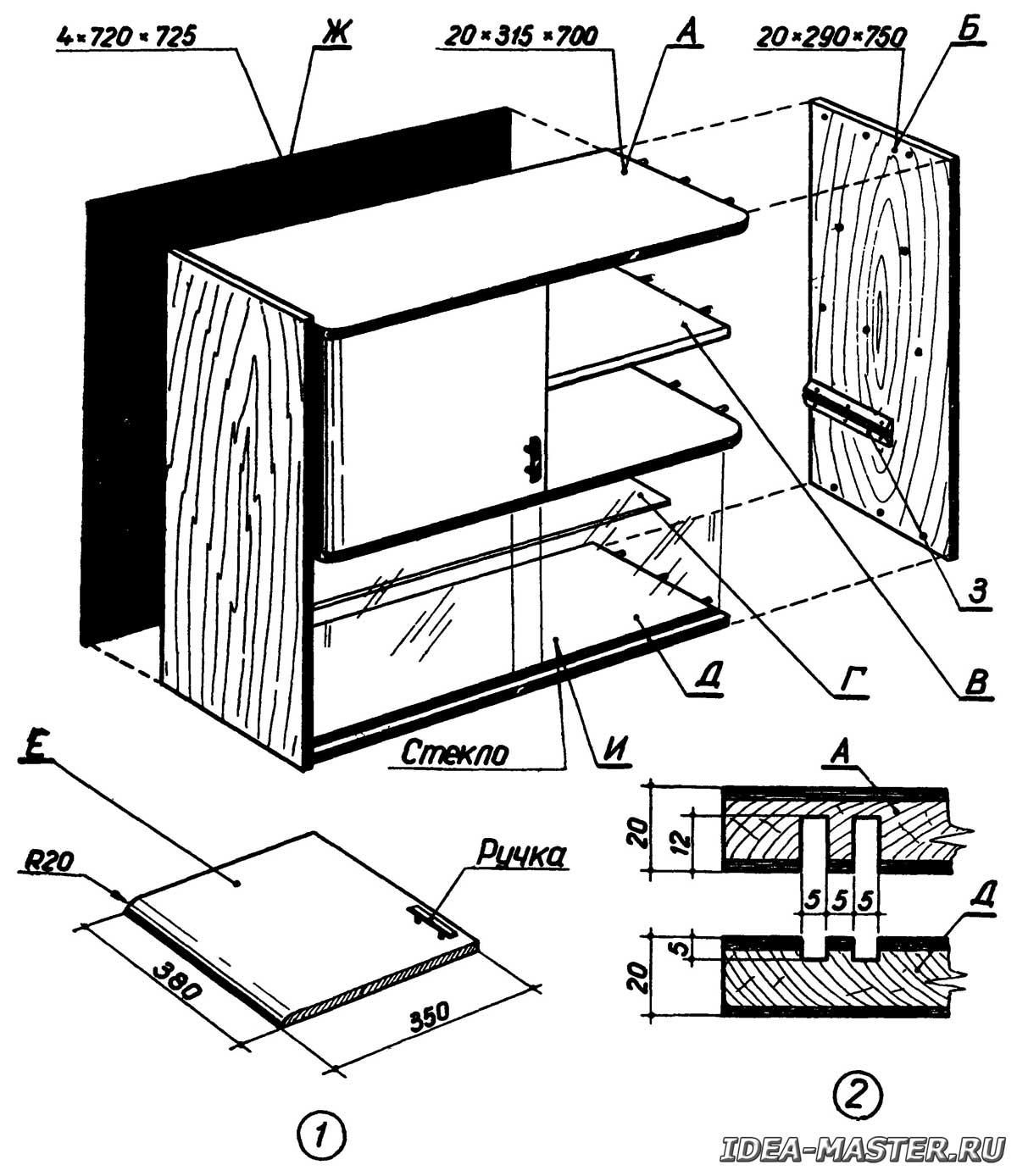 Схема подключение фаркоп на шевроле нива